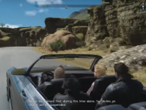 Final Fantasy XV News: Game Disappoints First Time Players