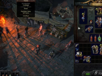 Path Of Exile New, Updates: New League Starts This Friday, What To Expect?