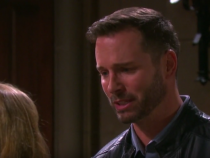 Days of Our Lives Spoilers for Nov. 29