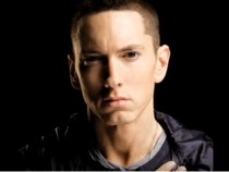 The countdown to Eminem's New Album Is Almost Over