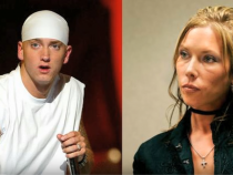 Eminem's Ex-wife Tried To Kill Herself; Reckless Behavior Affects Rapper's New Album?