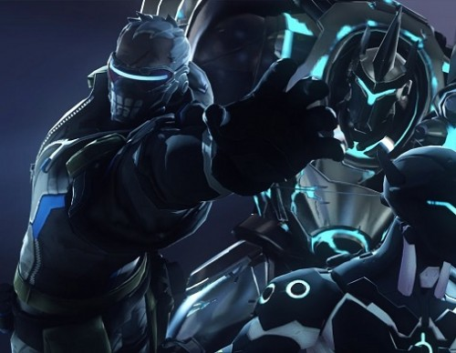 Upcoming Overwatch Maintenance Schedule Details Revealed