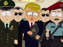 'South Park' Season 20 Episode 9 Spoilers, News And Updates: Butter Steals Heide From Cartman?