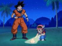 Dragon Ball Super' Episode 69 Spoilers: Dr. Slump Crossover To Happen; Future Gohan Episode Coming Soon?