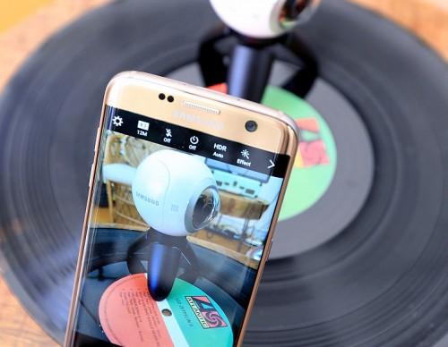 Galaxy S8 Under Pressure To Redeem Samsung's Reputation?
