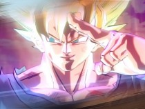 Dragon Ball Xenoverse 2 DLC Update: A Possible Arrival Of Universe Survival Arc