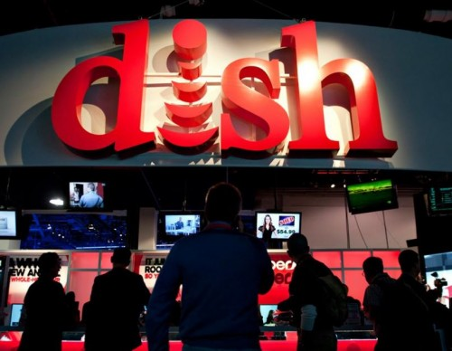 Dish's Sling TV Launches  Cloud Test Of DVR To Take On AT&T Direct TV