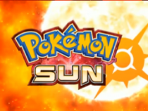 Pokemon Sun And Moon Guide: How To Get Cyndaquil Easily?