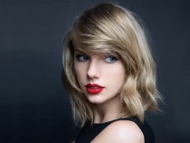 Taylor Swift NOW Channel