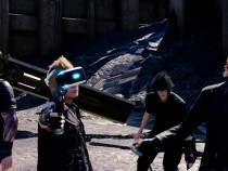 Final Fantasy XV Guide: How To Master And Speed Up Your Combat