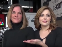 Days of Our Lives Star Kassie DePaiva Returns