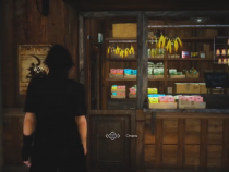 Final Fantasy XV Guide: How To Unlock Accessories [Part 1]