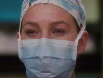 Grey's Anatomy Season 13 Spoilers