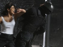 Quantico Season 2 Episode 8 (Winter Finale) Recap