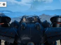 Final Fantasy XV - How to Unlock Regalia Type-F (Flying Car) - Regalia Pilot Trophy Guide