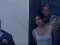 'Quantico' Moving To Mondays; Priyanka Chopra & Showrunner Revealed The Shocking Midseason Finale
