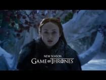Game of Thrones season 7 2017 Upcoming Sequel