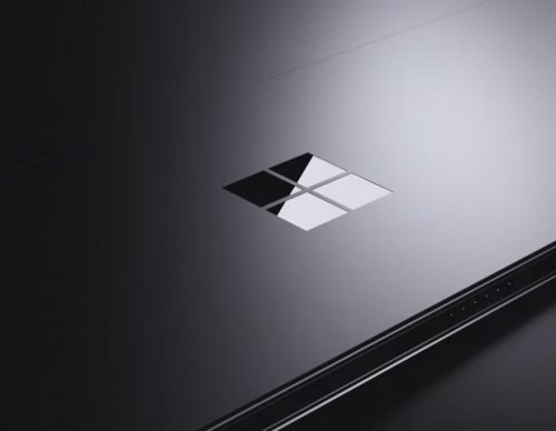 Surface Pro 5: Leaks Prove Microsoft's In The Running For Best 2017 Tablet