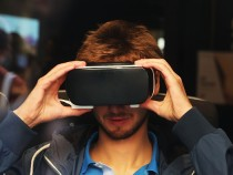 The Relevance Of Virtual Reality: Technology Beyond Gaming