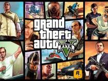 Rockstar Announces Latest GTA 5 Bonuses, Sales; Details Revealed