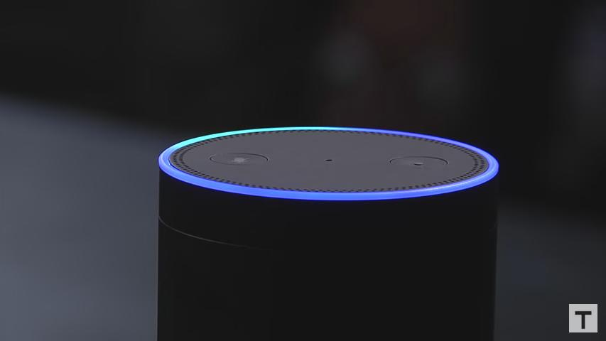Amazon Echo Upgrade: Online Retailers To Add Screens To The Next Generation