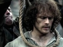 'Outlander' Season 3 Spoilers, News And Updates: Air Date Announced; Brianna Meets Her Father? Jamie To Reunite With Claire?