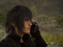 Final Fantasy XV Side Quests Guide