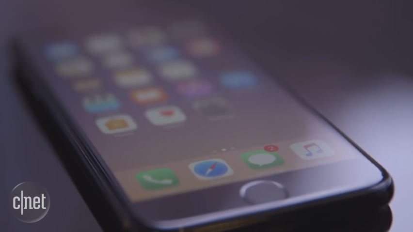iPhone 8 News: 3D Camera, Curved OLED Display And Wireless Charging Will Make It The Best Phone Ever