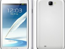 Adcom A530 HD