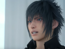Final Fantasy XV Guide: 10 Tips To Help You Survive In The Game