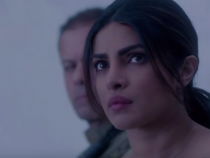 ABC Cancels Quantico