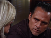 General Hospital Spoilers for Wendesday, Nov. 30