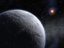 Alien Planet: Could The Discovery Of The Earth-Like Planet Be The Key To Alien Life Discovery?