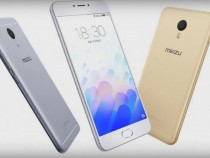Meizu M3X, Pro 6 Plus Smartphones Launched Specifications, Price, Release Date, and More