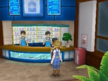 WTF! Pokemon Sun And Moon Has Porn Content And Kids Are Playing It