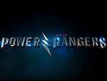 Power Rangers - Discover The Power