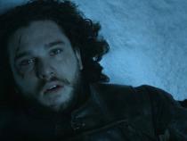 'Game Of Thrones' Season 7 Leaked Spoilers Confirmed! Big Reveals Here