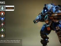 Prime Titans