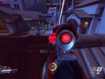 Overwatch Cheaters Complain As Blizzard Implements Perma Bans