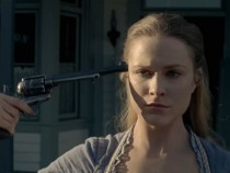 'Westworld' Episode 9 Plot Twists Bring New Questions; Finale To Run For 90 Minutes