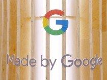 Google Adds Low-Code To G Suite, Called As App Maker