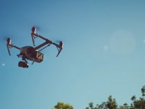 DJI's Inspire 2  Now Topping Off at 58 Mph Instead of the Promised 67 Mph