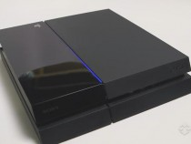 Its The Era Of PlayStation 4: Why Now Is The Best Time To Invest On The Console