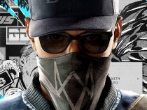 Watch Dogs 2 Review: Critics Singing Praises To Sequel