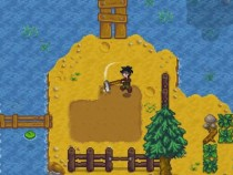 Stardew Valley Guide: How To Upgrade Your Farmhouse