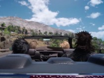 Final Fantasy XV Guide: Find Out The Ways To Earn AP Here