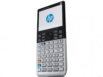 HP Prime Color Graphing Calculator