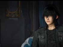 Final Fantasy XV Guide To Cheats, Tips And Tricks: The Best And Hidden Secrets To The Game That FFXV Won't Tell You
