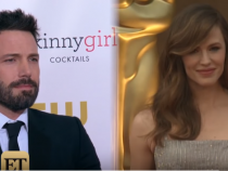 Jennifer Garner and Ben Affleck Show Signs Hinting at Reconciliation