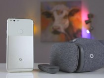 Google Daydream And Pixel XL: Are The Market's Latest Entries Worth A Look Before 2017?
